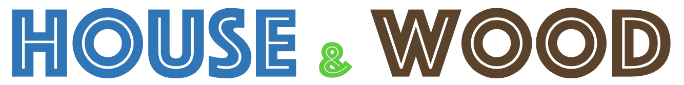 Hausmeisterdienste - Handel & Lieferdienst Baustoffe Holz & Holzerzeugnissen